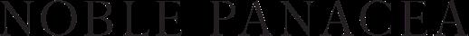 Noble Panacea Logo